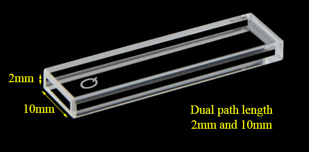 dual-path-length-2-10mm